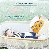 Baby Cradles by Feiuruhf,Baby Cradles Bed