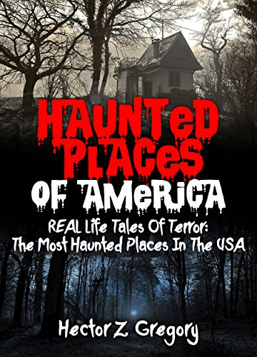 places in america - 8