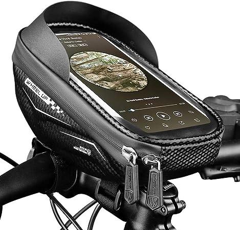 Powerole Bike Phone Mount Bag