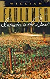 Intruder in the Dust, William Faulkner, 0679736514