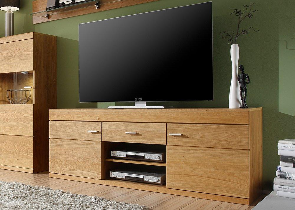 Easyfurn Tv Meubel.Jumbo Furniture Easyfurn Y3 Tv Pavillion From Furnierter Knotted