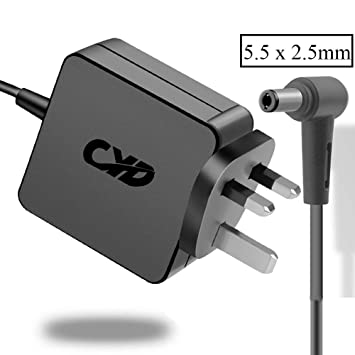 ASUS K45A USB Charger Plus Linux