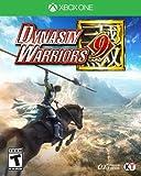 Dynasty Warriors 9 (輸入版:北米) -XboxOne