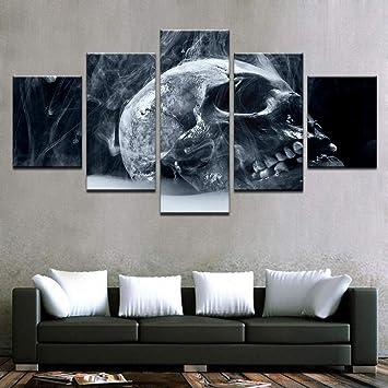 PERFECT HOME//OFFICE DECOR #12 SET OF 3 DANDELION ART BLACK /& WHITE PRINT