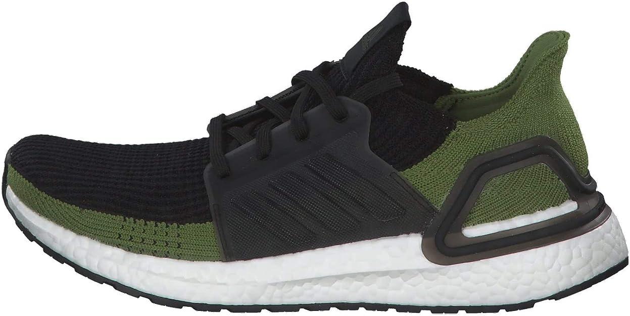 Adidas Ultraboost 19 Zapatillas para Correr - AW19-45.3: Amazon.es: Zapatos y complementos