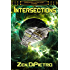 Intersections: Dragonfire Station Short Stories