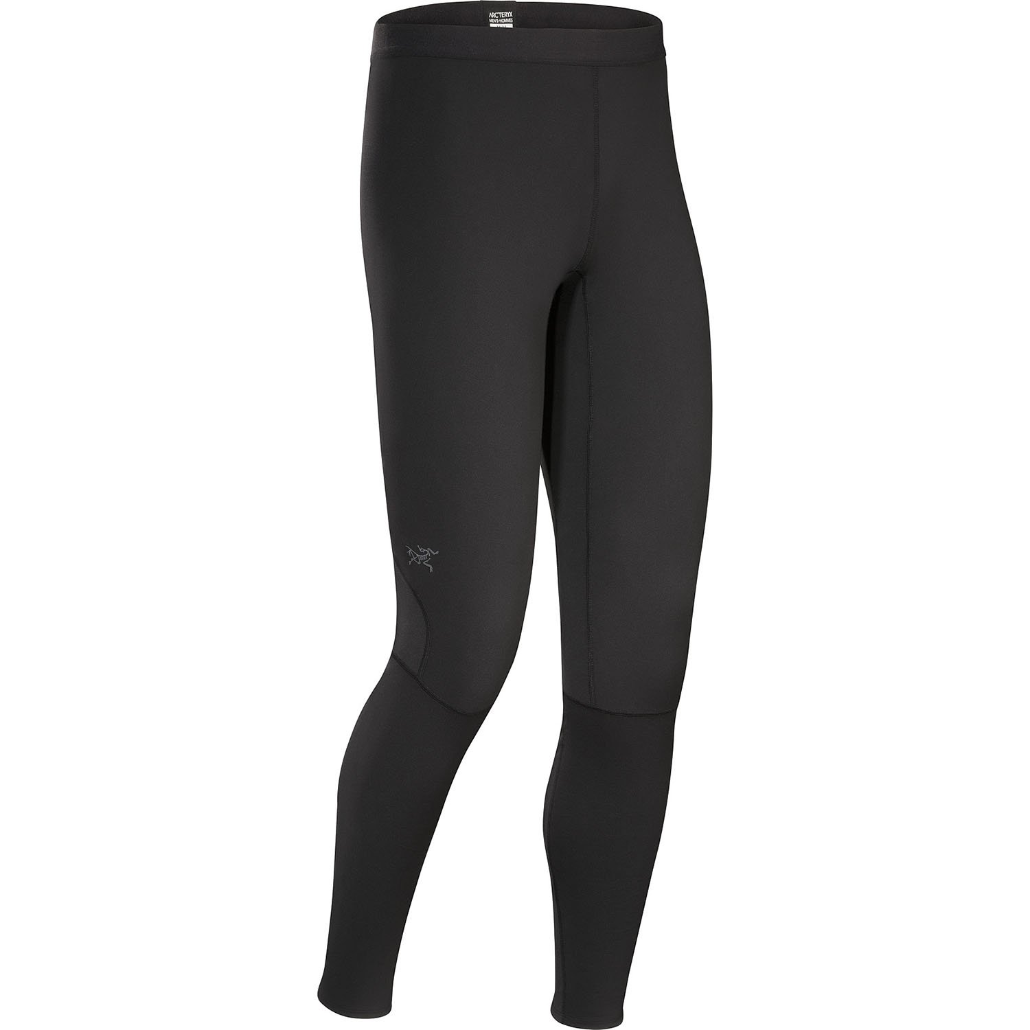 Arc'teryx  Herren Phase AR Bottom