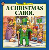 A Christmas Carol, , 1561441619