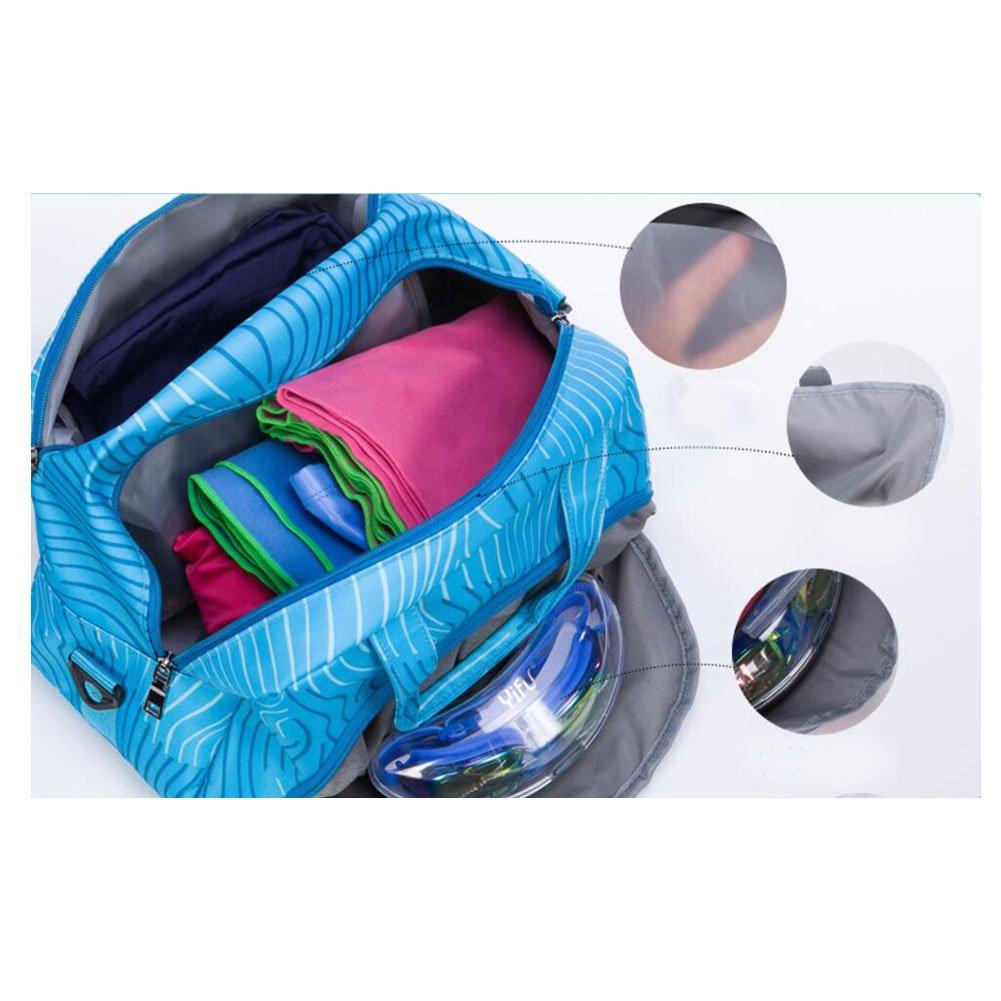 schwarz Temptation Wasserdichte Taschen Dry Bag Sportausrüstung Taschen Schwimmtasche Stripes Stripes Stripes B06XQLZY2L Taschen Tadellos 36a889