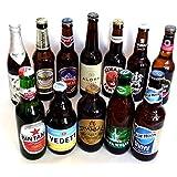 世界のビール飲み比べ12本セット vol3