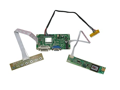 LCD LED LVDS Video Screen Cable For HP Pavilion 17-f021nr 17-f001dx 17-f004dx TO