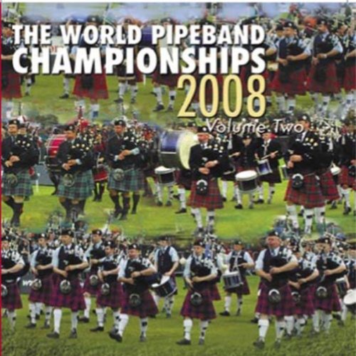 medley-wellington-police-pipers-in-australia-out-of-the-air-cutting-the-cane-rory-mcleod-kilt-rock-c