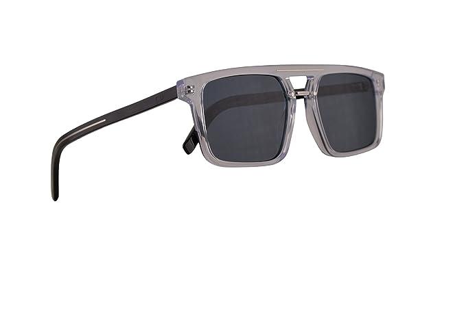 Christian Dior Homme Blacktie262S Gafas De Sol Transparente ...