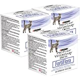 Purina Fortiflora Nutritional Supplement for Cats