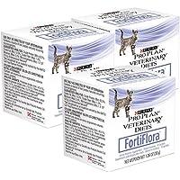 Purina Pro Plan FortiFlora Cat Probiotic Supplement