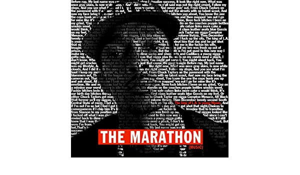 Keys 2 the City [Explicit] by Nipsey Hussle on Amazon Music