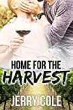 Home for the Harvest