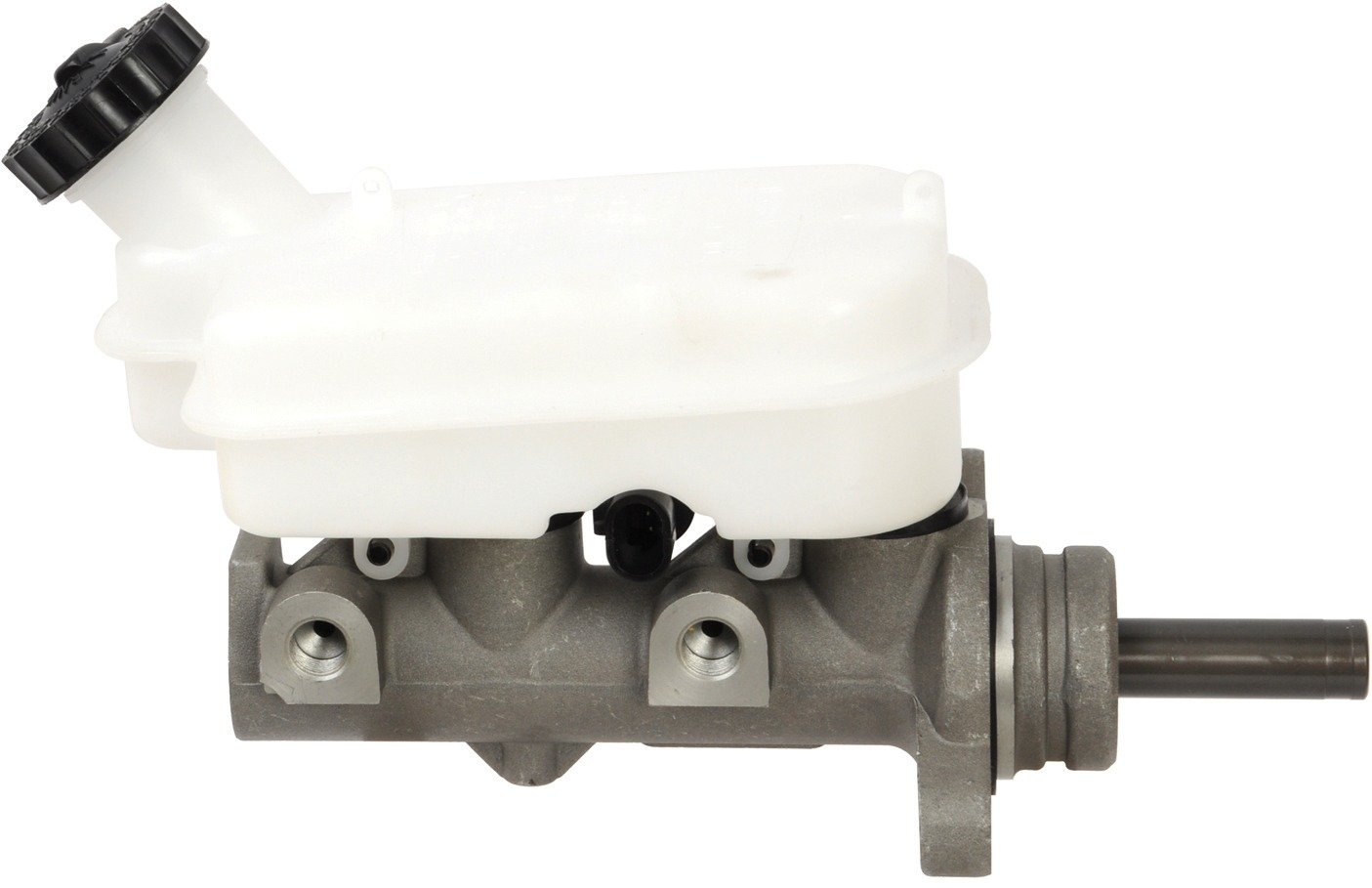 Cardone Select 13-3090 New Brake Master Cylinder