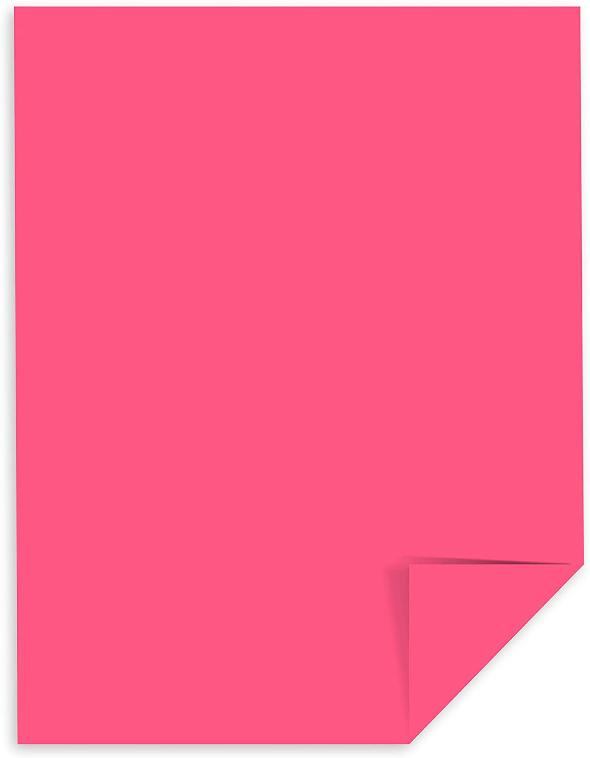 WAU22119 Neenah Paper Astrobrights Colored Paper