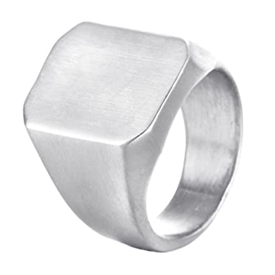 Image Is Loading Solid 10k Yellow Gold Plain Fort Fit Wedding
