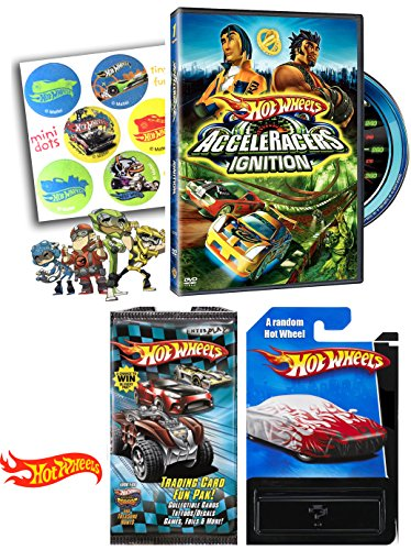 hot wheels ultimate spiderman sinister 6 pdf instructions