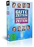 Gute Zeiten, schlechte Zeiten - Wie alles begann, Folgen 1-50 (5 DVDs)