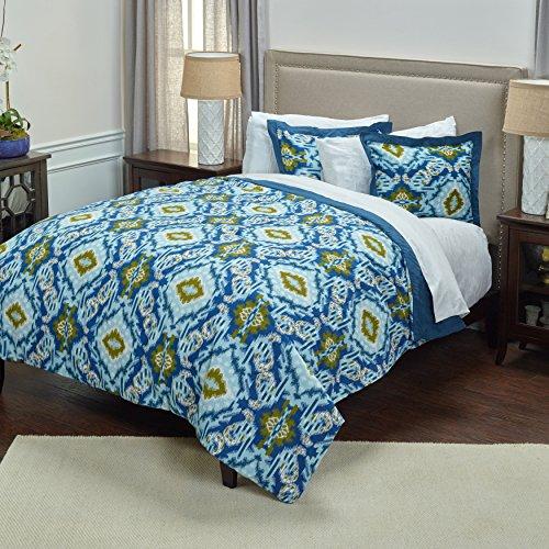 cfsbt1608blgr9092 sea glass comforter set