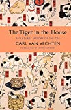 img - for The Tiger in the House: A Cultural History of the Cat (New York Review Books Classics) book / textbook / text book