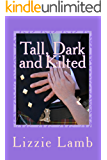 Tall, Dark and Kilted: Notting Hill meets Monarch of the Glen
