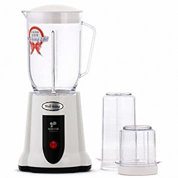 Amazon.com: Kitchenart kam-6008 Multi Function bienestar ...