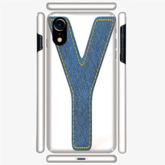 Amazon Com Phone Case Compatible With 3d Printed Iphone X