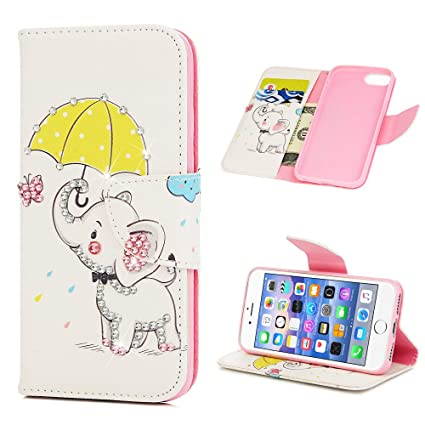 iphone 8 case mavis diary