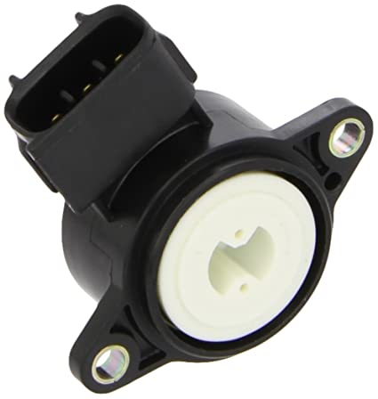 Fuel Parts TP099 Sensor de Posicion de la Mariposa del Acelerador TPS