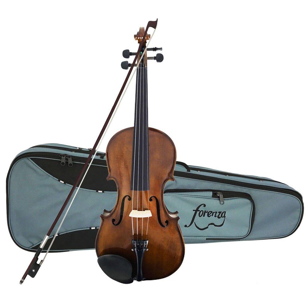 Forenza F2250P - Conjunto de viola