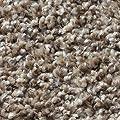 Modern Design Lumber 24 in. x 24 in. Residential Carpet Tile (12 Tiles / Case)