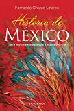 img - for Historia de M xico (Spanish Edition) book / textbook / text book