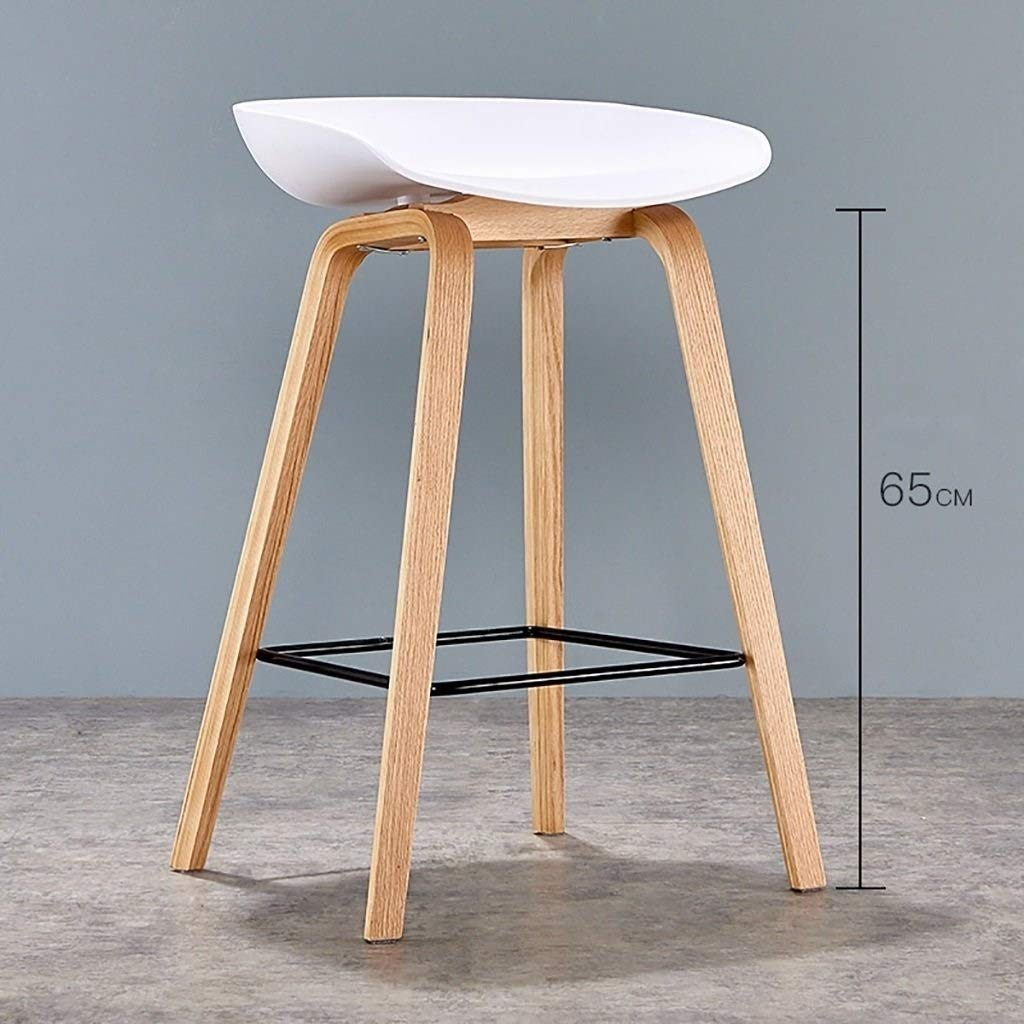 Pleasant Amazon Com Klsjj Pre Assembled Modern Style Dining Chair Ibusinesslaw Wood Chair Design Ideas Ibusinesslaworg