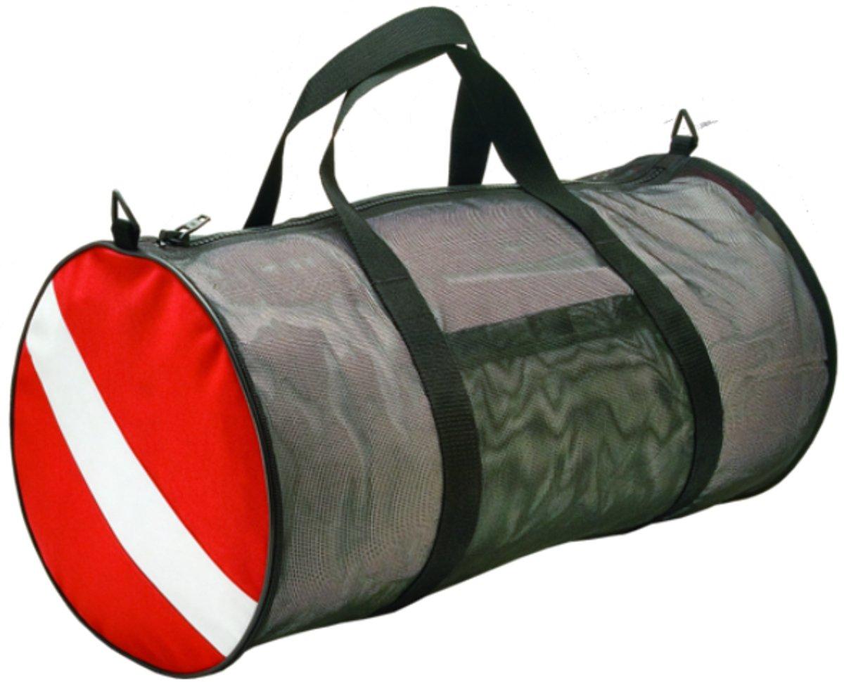 Innovative Dive Flag Duffel Bag Medium by Innovative Scuba Concepts