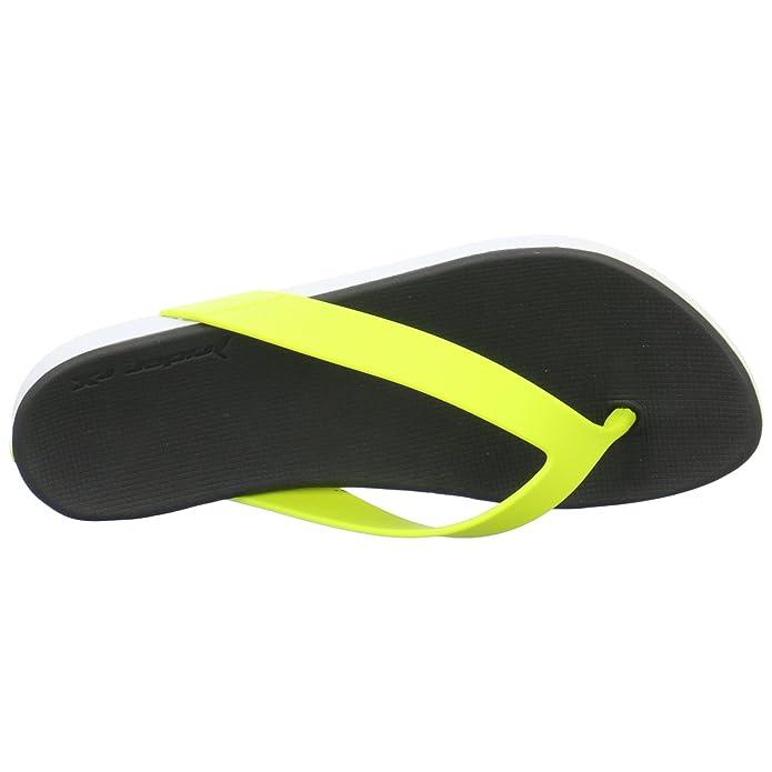 Amazon.com: Rider RX Thong Fem: Shoes