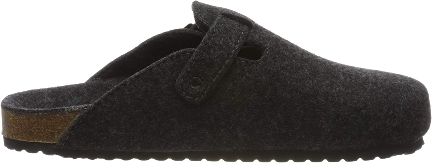 Supersoft 511 064 Chaussons Mules Homme