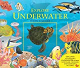 Explore: Underwater, , 1607101556