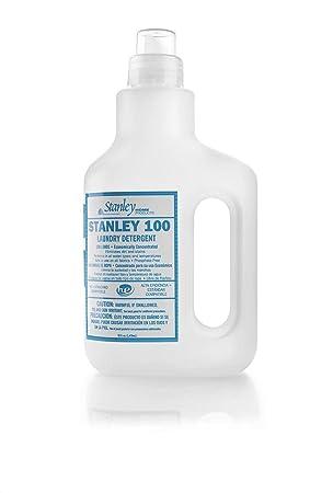 Stanley Home productos Stanley 100 lavandería detergente ...