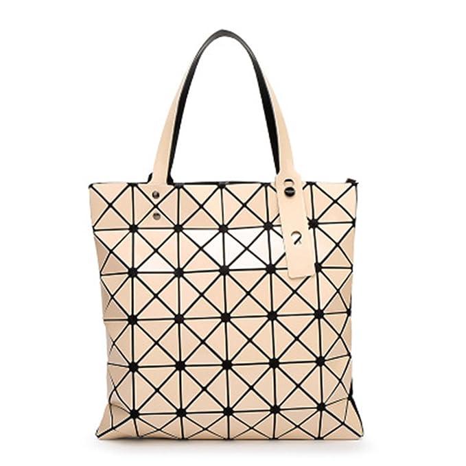 Amazon.com: Volantes paja bolso de mujer, bolsas para ...