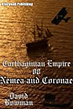 Carthaginian Empire 08 - Nemea and Coronae