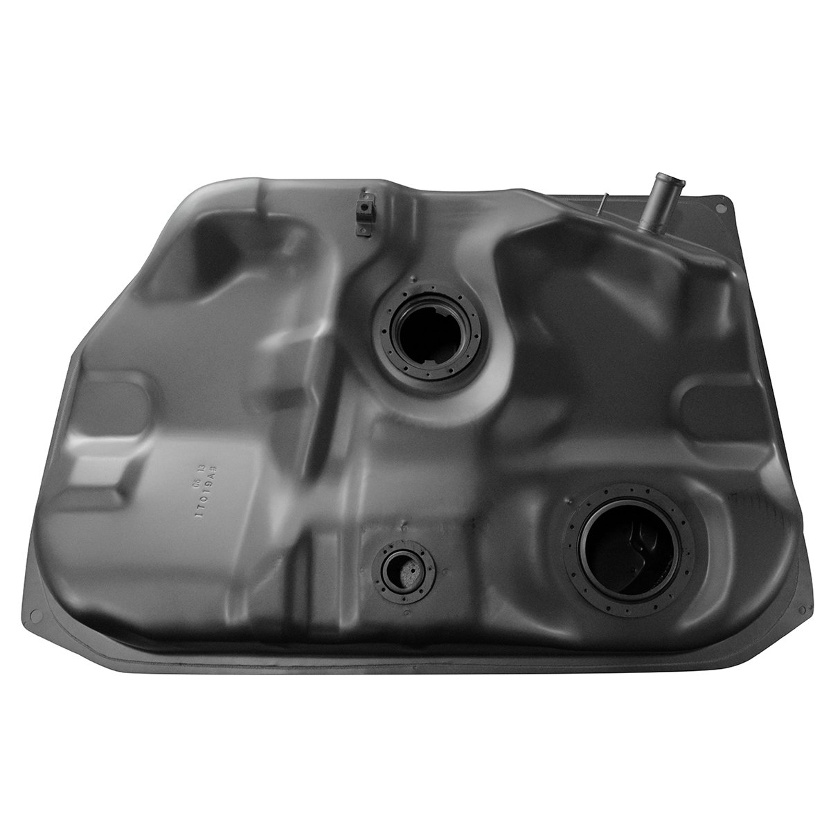 Gas Fuel Tank 13.2 Gallon for 98-99 Toyota Corolla