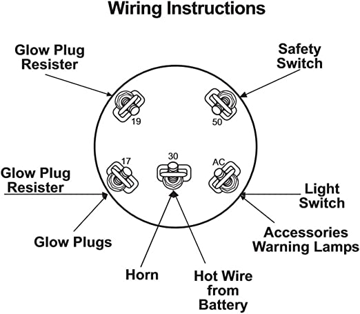 ford 1720 wiring diagram new holland 3930 wiring diagram wiring diagram e10  new holland 3930 wiring diagram