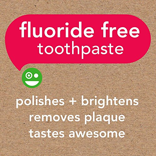 Hello-Oral-Care-Kids-Fluoride-Free-Toothpaste-Natural-Watermelon-42-Ounce