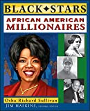 African American Millionaires