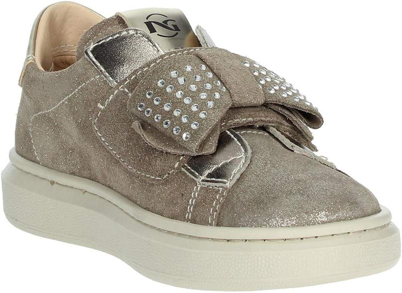 Nero Giardini Calzature Sneaker A921214F 349 23-24