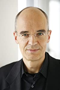 Martin Tzschaschel
